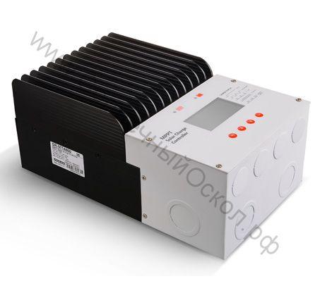 SR-MT4845 MPPT контроллер