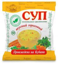 Суп нутовый, 28 г