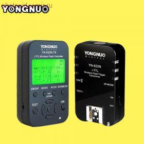 Передатчик Yongnuo YN-622N-TX для Nikon