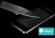 Жидкая защита для экранов Broad Hi-Tech NANO
