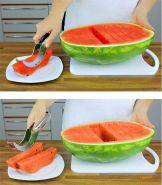 Нож для арбуза и дыни