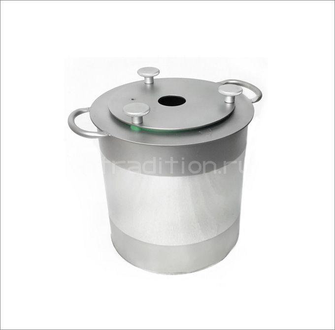 Испарительный куб 12 литров