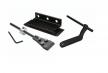 Набор для заточки ножей длиной менее 200мм, Robert Sorby Pro Edge Knife Jig Small М00011823