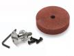 Набор для хонингования Robert Sorby Pro Edge Honing Kit М00011821