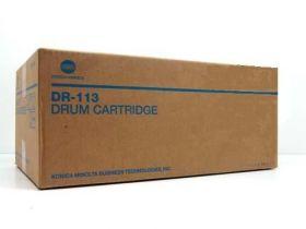 4519601 Блок барабана оригинальный Konica-Minolta 160 DR-113