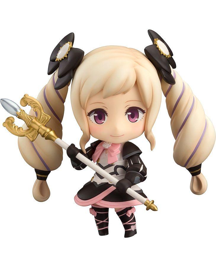 Nendoroid Fire Emblem Fates Elise