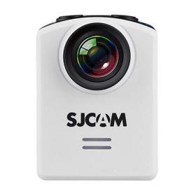 Экшн-камера SJCAM M20 (серебристый)