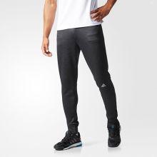 Спортивные штаны adidas Climaheat Training Pants Men's тёмно-серые