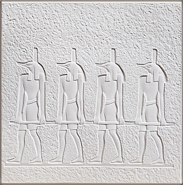 """Панно """"Египет"""" арт. 002Б"""