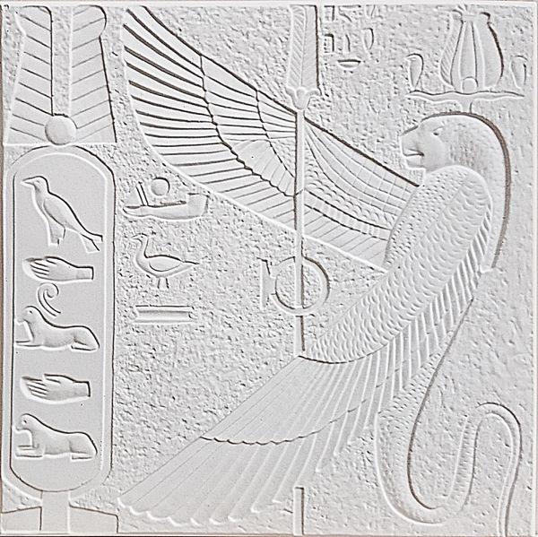 """Панно """"Египет"""" арт. 003Б"""