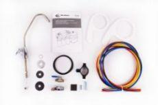 Бытовая система WiseWater OSMOS P (GE)