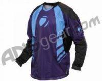 Джерси Dye Formula 1 Purple (L)