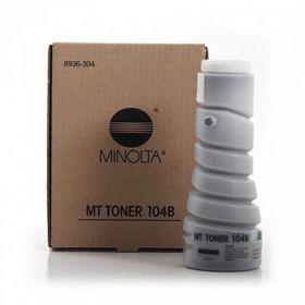 8936214 Девелопер оригинальный Konica-Minolta тип 104B