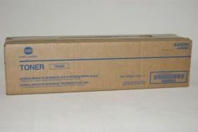 A202053 Тонер оригинальный Konica-Minolta TN-320