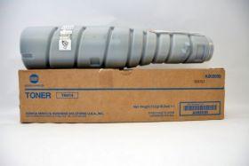 A202050 Тонер оригинальный Konica-Minolta TN-414