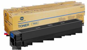 A0TM152 Тонер оригинальный Konica-Minolta TN-618