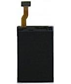 Nokia 6700 - дисплей (оригинальный)