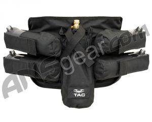 Харнес Valken V-Tac 4+1 - Tactical