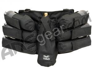 Харнес Valken V-Tac 6+1 - Tactical
