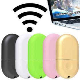 USB усилитель Wifi сигнала