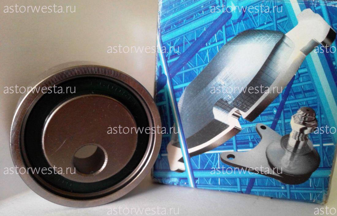 0-N043 Натяжной ролик ремня ГРМ. Производитель Optimal (Германия). Оригинальный номер Daihatsu 13505-87201-000 / Toyota 13505-87201