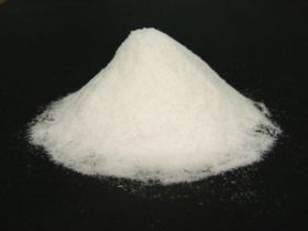 Монофосфат калия 1 кг