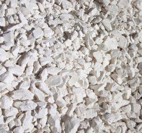 Оксид кальция (известь негашеная), 1 кг