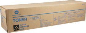 8938705 Тонер оригинальный Konica-Minolta черный TN-312K