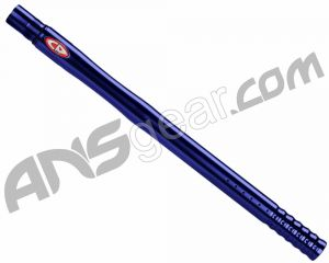 Ствол Custom Products CP 1 - Blue