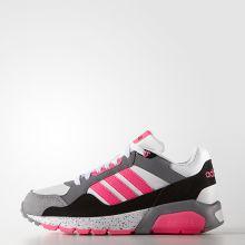 Женские кроссовки adidas Run 9ties Women серые