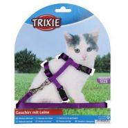 Trixie Шлейка для котят