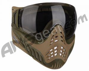 Маска V-Force Profiler - Desert Tan