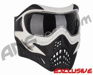 Маска V-Force Grill - SE White/Black
