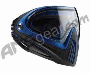 Маска Dye I4 Pro - Blue