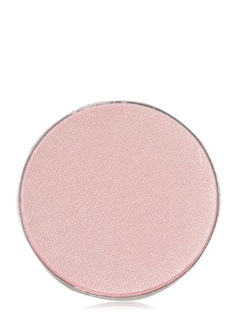 Make-Up Atelier Paris Eyeshadows T131 Тени для век прессованные №131 розовые, запаска