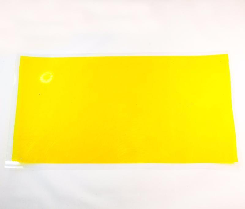 Самоклеющаяся термопленка Kapton 15x23 cm