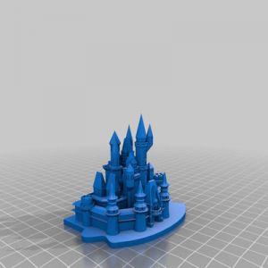СКАЧАТЬ 3D-МОДЕЛИ