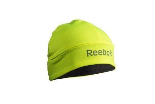 Шапка двухсторонняя Reebok Skull Cap, артикул RRAC-10128