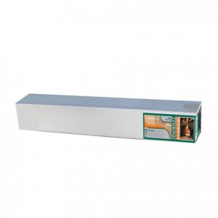 Рулон д/плоттера (фотобумага)  610мм*30м*вт.50,8мм, 140 г/м2, матовое покрытие, LOMOND 1202081