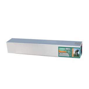Рулон д/плоттера 610мм*45м*вт.50,8мм, 90г/м2, матовое покрытие (бумага), LOMOND 1202011