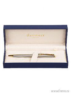 Ручка шариковая «Waterman Hemisphere»