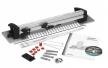 Шипорезка Leigh RTJ 400 (для изготовления 16 типоразмеров соединений) М00010332