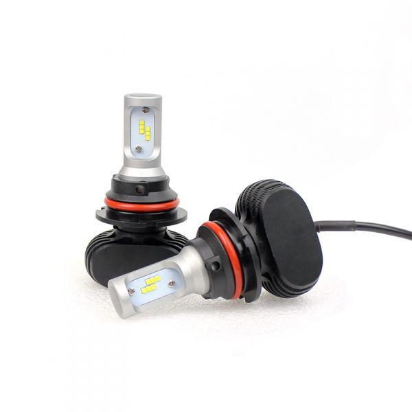 Комплект светодиодных ламп S1 HB5 9007