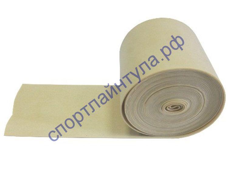 Лента-жгут резиновая 2 м * 7 см
