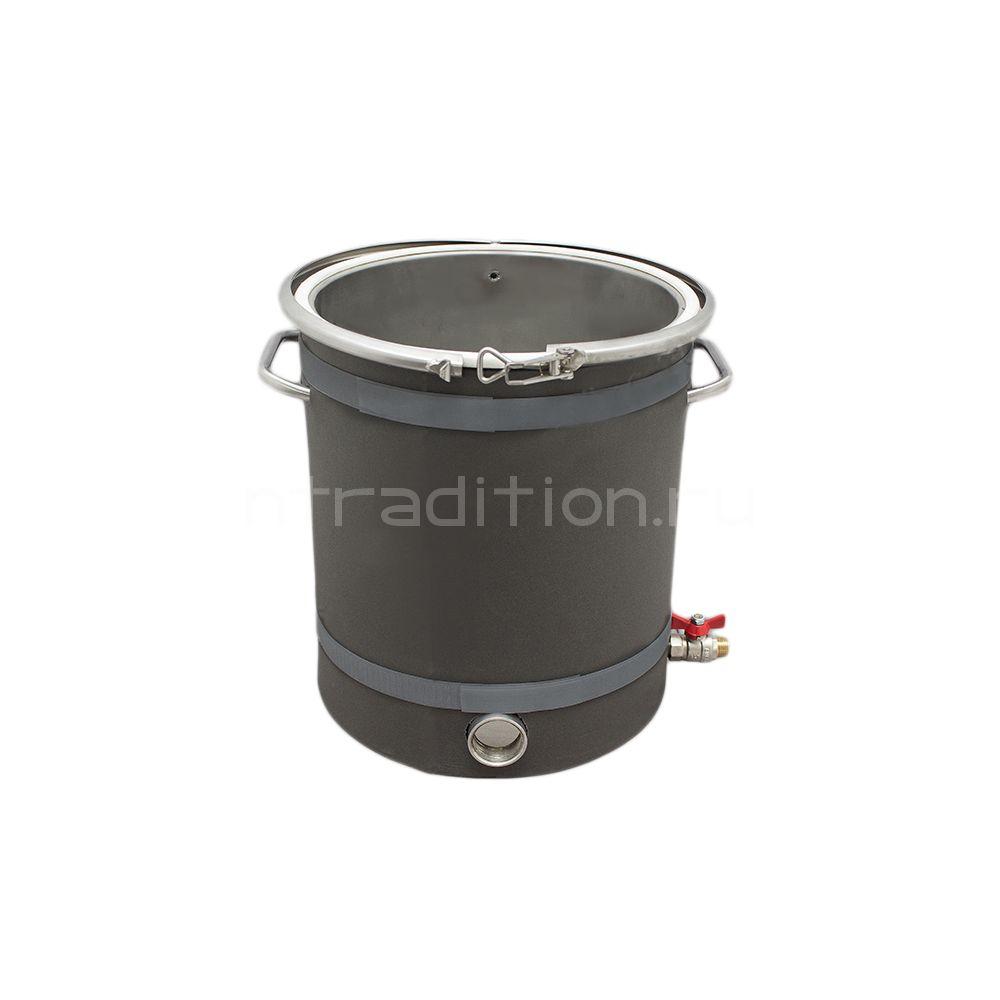 Универсальный куб ХД-УК/75 литров серии D400