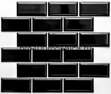 PR4595-32. Мозаика кабанчик серия RUSTIC, размер, мм: 291*295*4 (NS Mosaic)