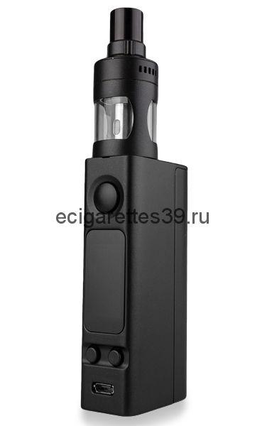 Joyetech eVic VTwo mini Cubis Pro набор