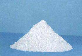 Оксид магния, 0,5 кг