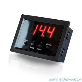 Kicx Quick Voltmeter 2
