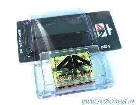 Airtone DB4